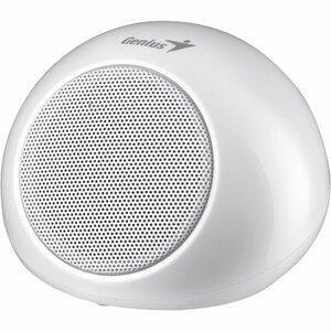 Genius Mini Portable Speaker