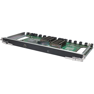 HP 10512 1.52Tbps Type B Fabric Module