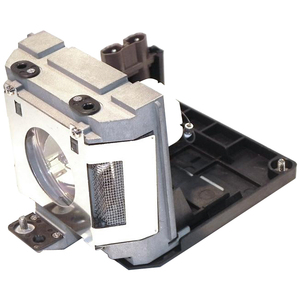Projector Lamp For Sharp M60x Replaces An-Mb60lp / Mfr. No.: An-Mb60lp-Er