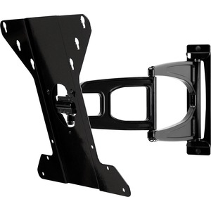 Ultra Thin Articulating Wall Mnt For 32-55in Flat Panel Disp / Mfr. No.: Sua746h