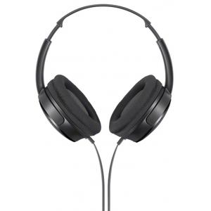 Sony MDR-MA300 Home Entertainment Headphones