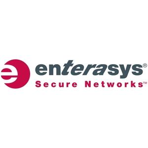 Enterasys Redundant Power Supply for 8 port Non-PoE 800-Series Switch