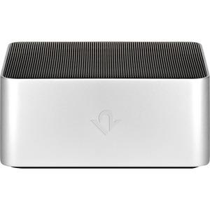 Twelve South BassJump 2 Portable Subwoofer for MacBook