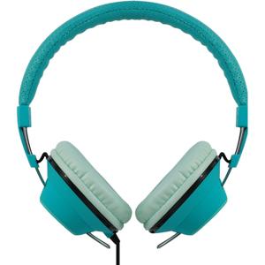 Incipio f38 Headphone