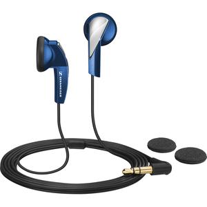 Sennheiser MX 365 Earphone