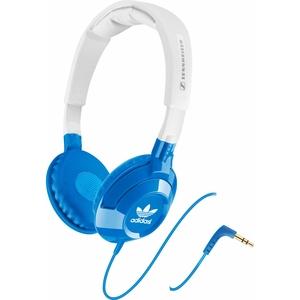 Sennheiser HD 220 Originals Headphone