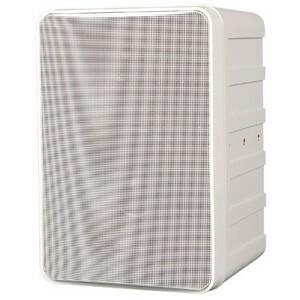 Phonic Versatap 50 Speaker