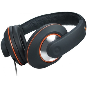 Cygnett Sonic Headphone