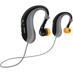 Philips SHB6000 Earset