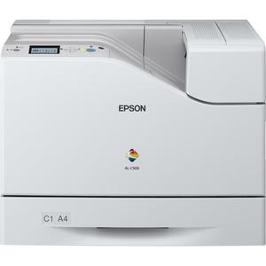 EPSON - Réf. : C11CC12001 PRET