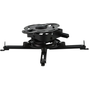 Peerless PRGS Series Projector Mount 50lb Max / Mfr. No.: Prgs-Unv