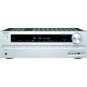 Onkyo TX-SR313 5.1-Channel Home Cinema Receiver
