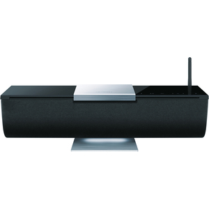 Onkyo iOnly ABX-N300 Wireless Music System