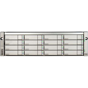 6gb 16bay 3u Sas Dual Ctrl Jbod With 16x 3tb 7200RPM Nl Sas / Mfr. no.: J630SDQS3