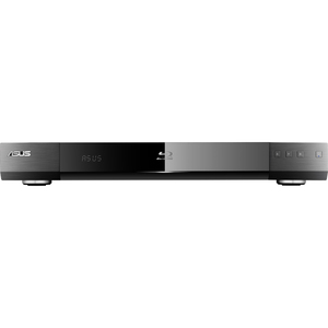 Asus O!Play BDS-700 Blu-ray Disc Player