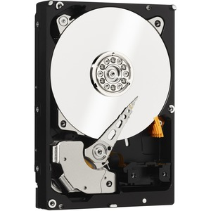 3tb SATA 6gb/S 7.2k RPM Lff Hd Disc Prod Special Sourcing See Not / Mfr. No.: Wd3000fyyz