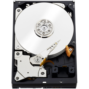 20pk 2tb Wd2000fyyz Re4 SATA 7200 RPM 64mb 3.5in 6gb/S / Mfr. No.: Wd2000fyyz-20pk