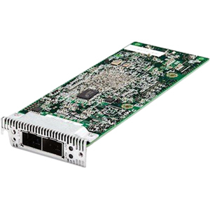 Rr Qlogic Dual Port 10gbe Sfp+ Embedded Vfa III For System X / Mfr. No.: 90y6454