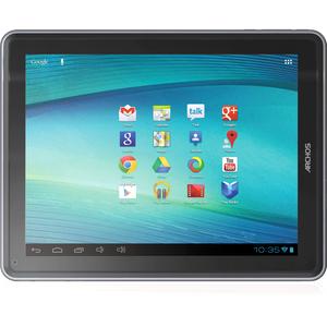 Archos 97 Carbon Tablet
