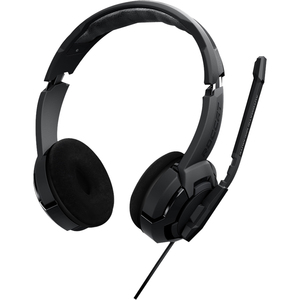 Kulo Stereo Gaming Headset / Mfr. No.: Roc-14-602