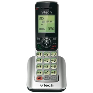 Accessory Telephone Handset Dect6.0 Technology / Mfr. No.: Cs6609
