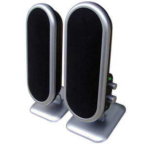 Urban Factory SPK01UF Speaker System