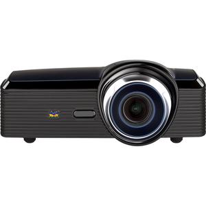 Viewsonic Full HD Laser Projector