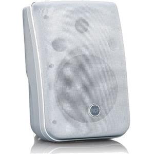 RCF 2 Way Compact Speaker