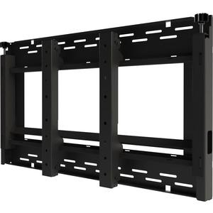 Flat Video Wall Mount For 40in To 65in Flat Panel Displays / Mfr. No.: Ds-Vw665