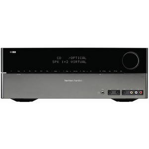 Harman Kardon HK 3490 A/V Receiver
