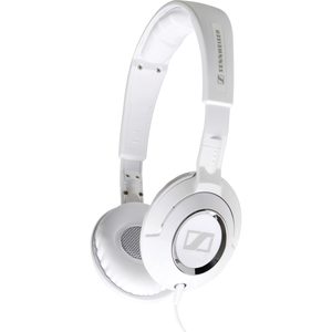 Sennheiser HD 228 Dynamic Headphone