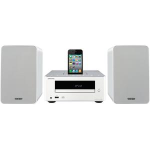Onkyo CS-245 Mini Hi-Fi System