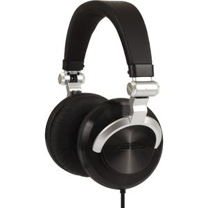 Koss ProDJ100 Headphone