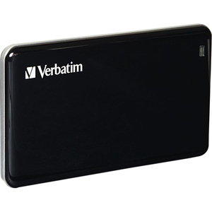 Verbatim 128gb USB 3.0 Solid State Drive Store N Go External / Mfr. No.: 47622