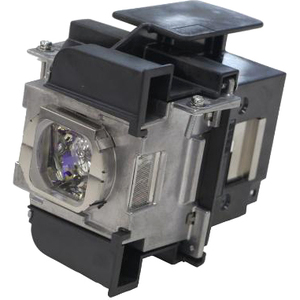 Replacement Lamp Unit For Pt-Ae8000u TAA / Mfr. No.: EtlAA410