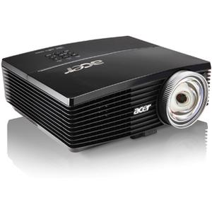 Acer S5201M DLP Projector