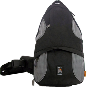 Acpro1815w Sling Pack Sling Shoulder Strap Pack / Mfr. No.: Acpro1815w