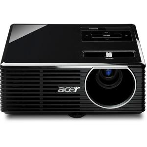 Acer K10 Digital Projector