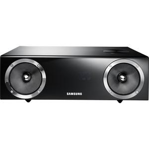 Samsung DA-E670 2.1 Channel Wireless Audio Dock (iPod & Galaxy)