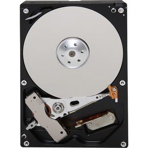 2tb SATA 7.2k RPM 64mb 3.5in Disc Prod Special Sourcing See Not / Mfr. No.: Dt01aca200
