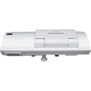 Hitachi CP-A222WNM LCD Projector