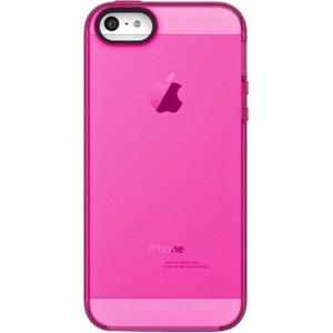 Belkin Grip Candy Sheer Case for iPhone 5 and iPhone 5S