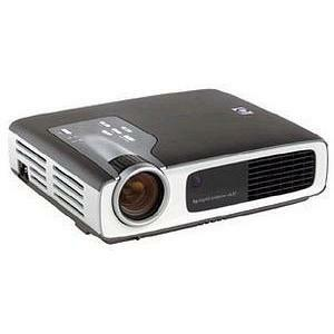 HP SB21 Microportable Projector