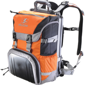 S100 Progear Sport Backpack For Ultrabk 15inlaptop 17inMacBook / Mfr. No.: 0s1000-0003-150
