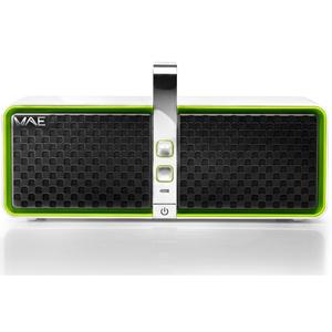 Hercules WAE - Wireless Audio Experience - Wireless Android Speaker BTP05