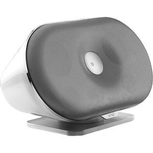 Hercules WAE - Wireless Audio Experience - Wireless Speaker WBT06