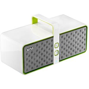 Hercules WAE - Wireless Audio Experience - Wireless Speaker BT03