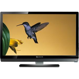 Packard Bell Maestro M220DXMLDTV LCD TV