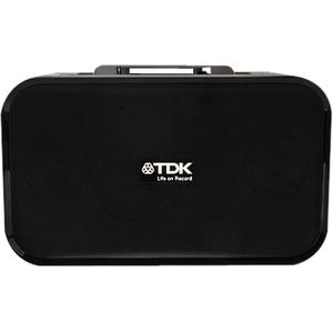 TDK Life on Record TL621 Speaker System