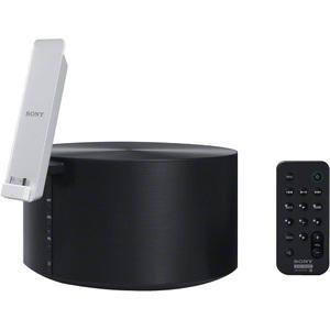 Sony Xperia Tablet Speaker Dock
